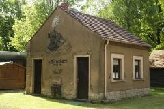 BahnhofDoerrenbach_2