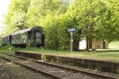 BahnhofDoerrenbach_3