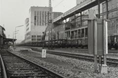 BahnhofFischbach1