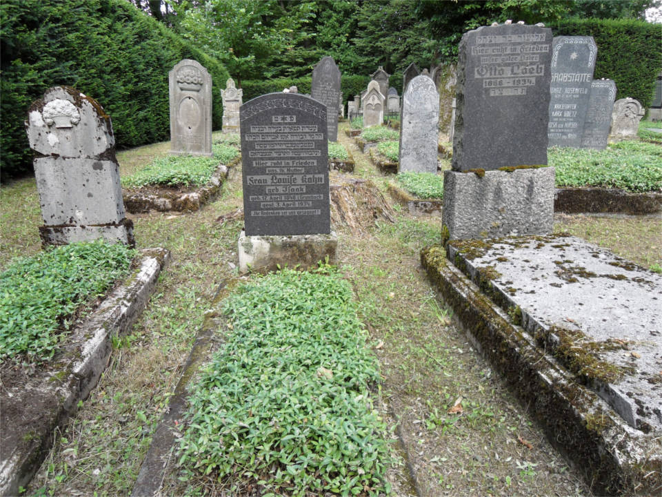 Judenfriedhof_2