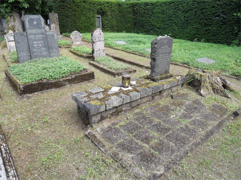 Judenfriedhof_3