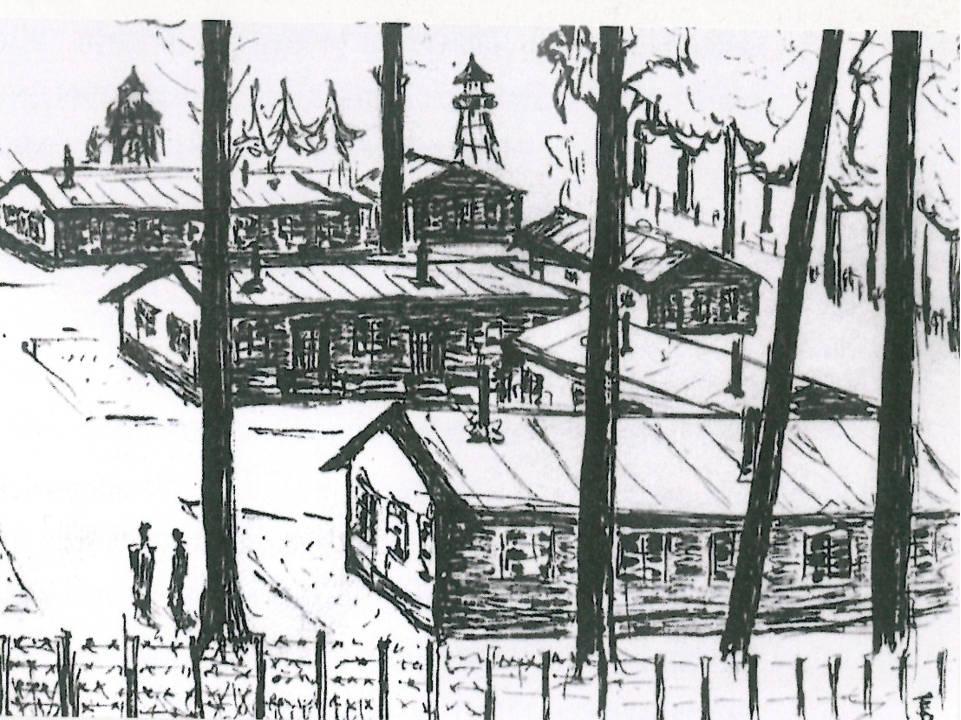 Kriegsgefangenenlager2