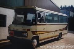 BusunternehmenVignalTheley