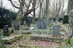 Judenfriedhof_1