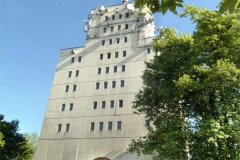 Schaumbergturm3