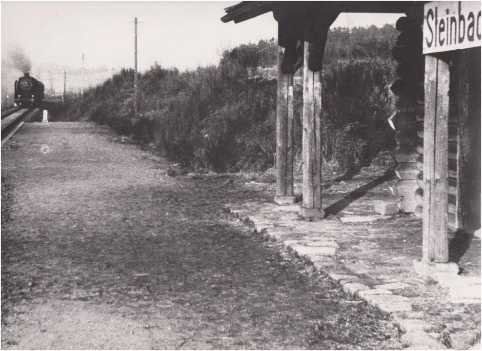 BahnhofSteinbach_5