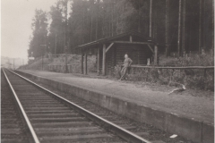 BahnhofSteinbach_4