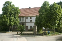 Doerrenbach