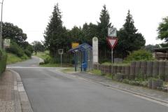 Doerrenbach_Ortsanfang_2