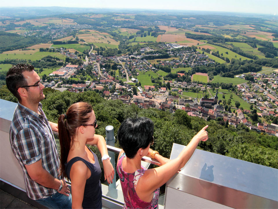 Schaumbergturm1