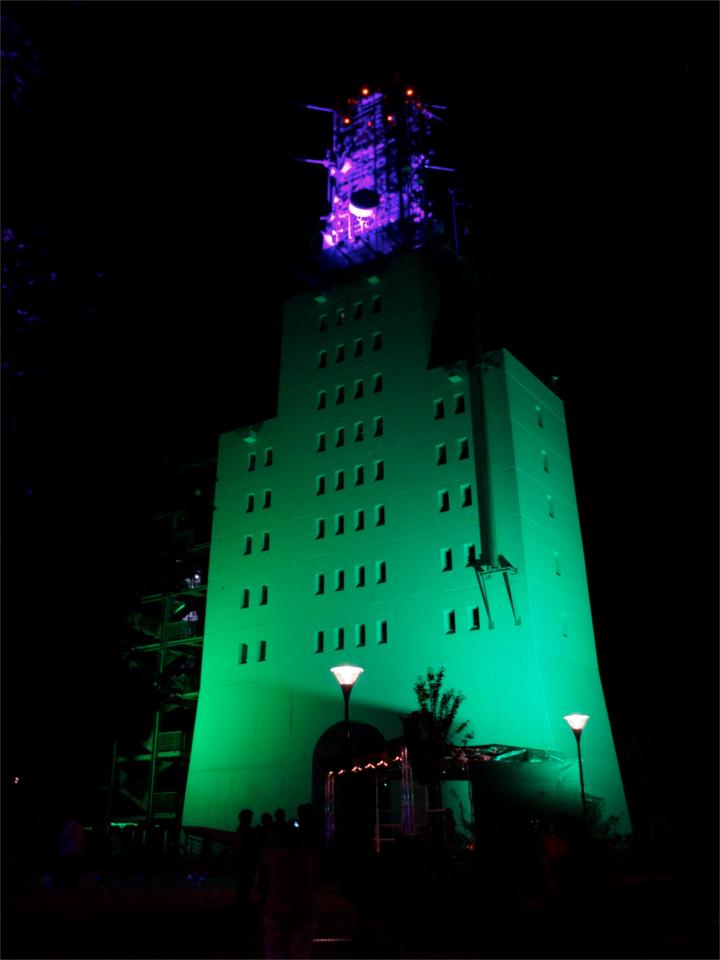 Schaumbergturm2