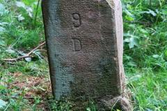 Grenzstein5